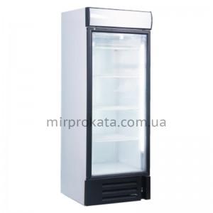 Прокат холодильного шкафа