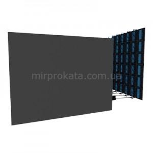 Светодиодный экран в аренду