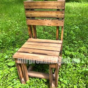 "Кресло ""Еко"""