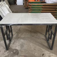 Прокат дизайнерского стола