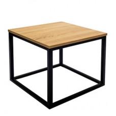 Стол-стул кубик