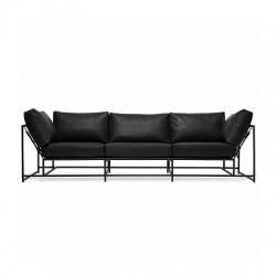 loft-мебель