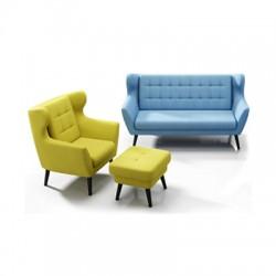 Прокат мягкой мебели