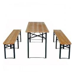 Мебели для пикника
