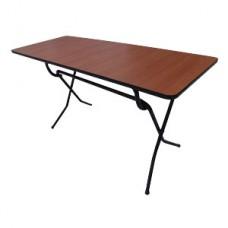 Стол 150/60 см Stels