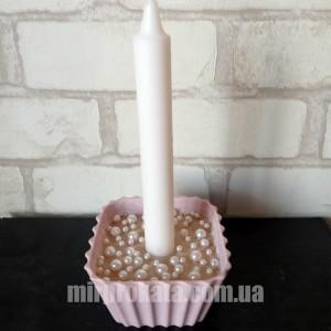 Прокат свечи