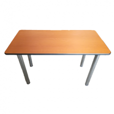 Конференц стол 120х60