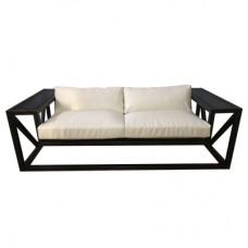 Loft - диван