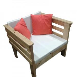 Loft-кресло