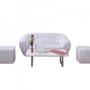 аренда Lounge зона
