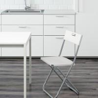 Аренда складного стула