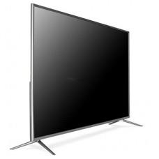 """LED телевизор 50"""""""