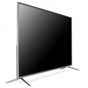 Телевизор 50 дюймов