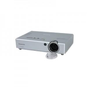 Прокат проектора 1800
