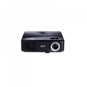 Прокат проектора 2200 ANSI