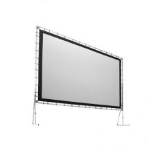 Проекционный экран №2
