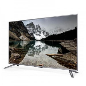 Телевизор 65 дюймов Smart TV