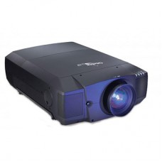 LCD проектор 15000 лм