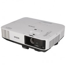 LCD проектор 5500лм