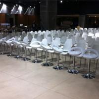 Прокат барных стульев