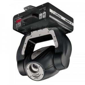 Coemar ProSpot LX 250