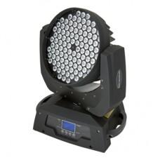 LED Moving Head Wash