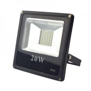 LED прожектор 20 W