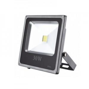 LED 30W в аренду