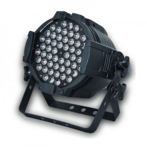 Color Imagination LED PAR Multi SI-028R