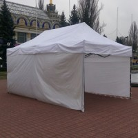 Тент 6х3 (Украина)