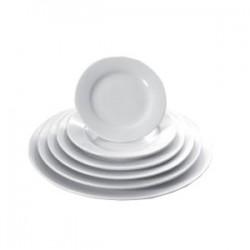 Прокат тарелок